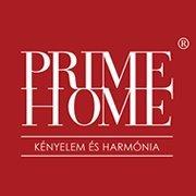 Prime Home Budapest