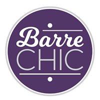Barre Chic