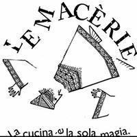Le Macàre