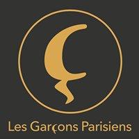 Les Garçons Parisiens