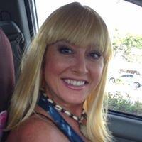 Andrea's Hair Services Of Dunedin Florida