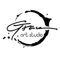Grace T. ArtStudio