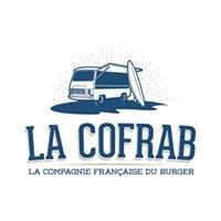 La Cofrab
