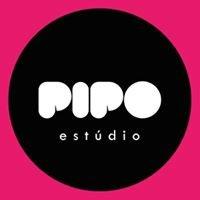 PIPO Design & Illustration