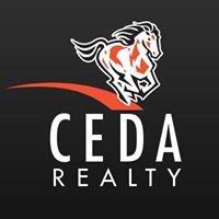 Ceda Realty