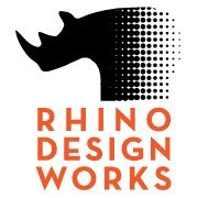 Rhino Design Works