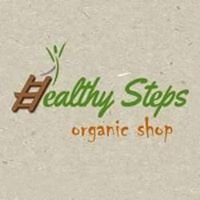Healthy Steps Organic Store