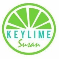 Keylime Athletic Wear Winnipeg