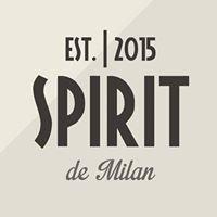 Spirit de Milan