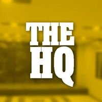 The HQ