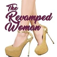 The Revamped Woman