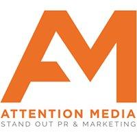 Attention Media