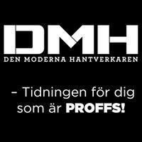 DMH - Den Moderna Hantverkaren