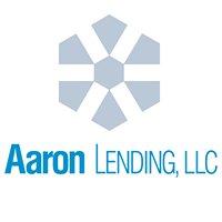 Aaron Lending, LLC