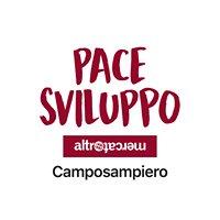 Bottega Altromercato Camposampiero