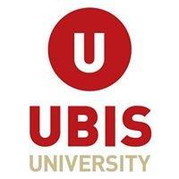 UBIS University of Business and International Studies