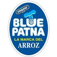 Blue Patna Sin Gluten