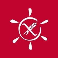Celíacs Anoia - Delegació Anoia - Associació Celíacs Catalunya