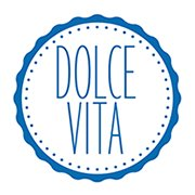 Dolce Vita Food