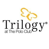 Trilogy at The Polo Club