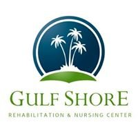 Gulf Shore Nursing and Rehab