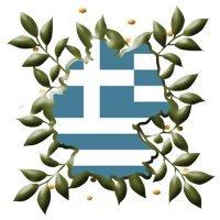 Griechische Feinkost