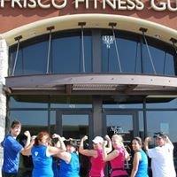 Frisco Fitness Guy