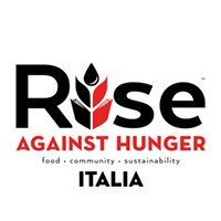 Rise Against Hunger Italia