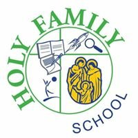 Holy Family School of Indang