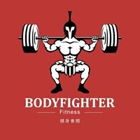 Bodyfighter Fitness