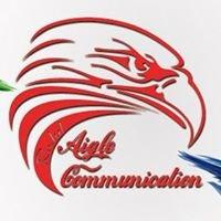 Aigle Communication