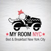 MY ROOM NYC
