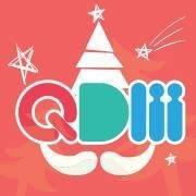 QDM 網路開店