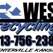 Wes' Recycling, Inc.