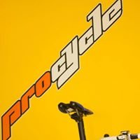 ProCycle - Bicycle Superstore