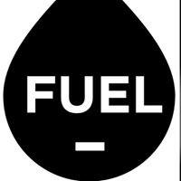 Fuel Clontarf