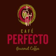 Cafe Perfecto