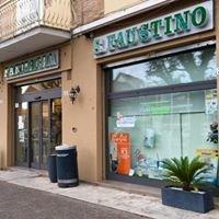 Farmacia San Faustino di Incerti Guido