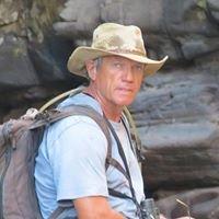 Leon Varley Walking Safaris