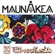 Maunakea by Bhodisit