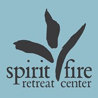 Spirit Fire Retreat Center