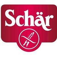 Schar Malaysia and Singapore