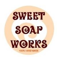 SWEET SOAP WORKS