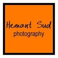 Hemant Sud Photography