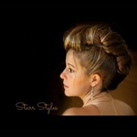 Starr Styles Salon and Mobile Wedding Stylist