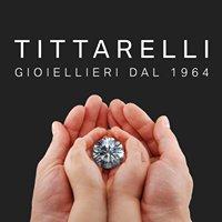Tittarelli Gioiellieri dal 1964