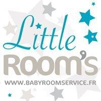 Little ROOM's