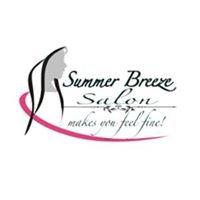 Summer Breeze Salon