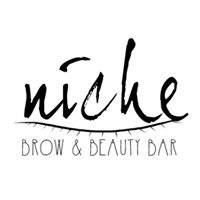 Niche Brow and Beauty Bar