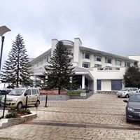 Fern Hill, Ooty - A Sterling Holidays Resort
